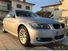 Carro usado, BMW Série 3 318d 84.000km