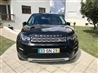Carro usado, Land Rover Discovery Sport 2.0 ED4 HSE