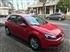 Carro usado, Volkswagen Golf 1.6 TDi Trendline (90cv) (5p)