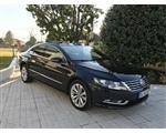 Carros usados, Volkswagen CC CC 2.0 TDi Bluemotion (140cv) (4p)