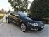 Carro usado, Volkswagen CC 2.0TDI Bluemotion 85.000km Nac.
