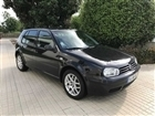 Carro usado, Volkswagen Golf 1.9 TDi Highline (115cv) (5p)