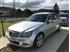 Carro usado, Mercedes-Benz Classe C 220 CDi Avantgarde (170cv) (4p)