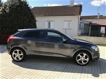 Carros usados, Kia Ceed SC 1.6 CRDi TX Sport (128cv) (3p)