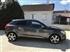 Carro usado, Kia Ceed SC 1.6 CRDi TX Sport (128cv) (3p)
