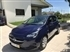 Carro usado, Opel Corsa 1.3 CDTi Business Edition (95cv) (5p)