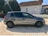 Carro usado, Volkswagen Golf 1.6 TDi Edition DSG (105cv) (5p)