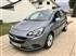 Carro usado, Opel Corsa 1.3 CDTi Business Edition (95cv) (5p)