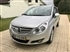 Carro usado, Opel Corsa 1.2 Enjoy Easytronic (80cv) (5p)