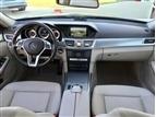 Carros usados, Mercedes-Benz Classe E CDI AMG Avantgarde