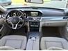 Carro usado, Mercedes-Benz Classe E CDI AMG Avantgarde