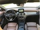 Carros usados, Mercedes-Benz Classe CLA 200 CDi Aut. (136cv) (5p)
