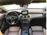 Carro usado, Mercedes-Benz Classe CLA 200 CDi Aut. (136cv) (5p)