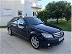 Carros usados, Mercedes-Benz Classe C 220 CDI AMG Nac. IUC 67€