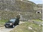 Carros usados, Land Rover Discovery 2.7 TD V6 SE Auto. (190cv) (5p)