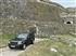 Carro usado, Land Rover Discovery 2.7 TD V6 SE Auto. (190cv) (5p)