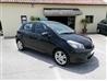 Carro usado, Toyota Yaris 1.4 D-4D Comfort+AC (90cv) (5p)