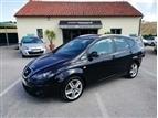 Carros usados, Seat Altea XL XL 1.6 TDi Sport DPF (105cv) (5p)