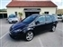 Carro usado, Seat Altea XL XL 1.6 TDi Sport DPF (105cv) (5p)