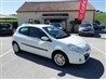 Carro usado, Renault Clio 1.5 DCI CONFORT 3 P.