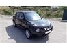 Carro usado, Nissan Juke 1.5 dCi N-Tec Pack Exterior 1 Black Tokyo (110cv) (5p)