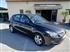 Carro usado, Hyundai i30 1.6 CRDi Blue Comfort (90cv) (5p)