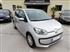 Carro usado, Volkswagen Up 1.0 BMT Move Up! (60cv) (5p)