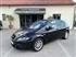 Carro usado, Seat Leon 1.9 TDi Ecomotive Style (105cv) (5p)