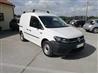 Carro usado, Volkswagen Caddy 2.0 TDI VAN EXTRA