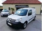 Carros usados, Renault Kangoo 1.5 DCI CONFORT  3 LUGARES