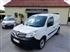 Carro usado, Renault Kangoo 1.5 DCI CONFORT  3 LUGARES
