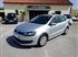 Carro usado, Volkswagen Polo 1.2 TDi Confortline (75cv) (5p)