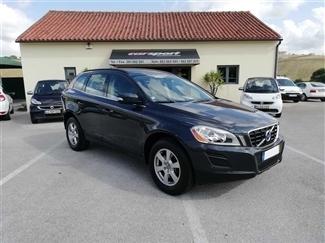 Carro usado, Volvo XC60 2.0 D3 Drive Momentum (163cv) (5p)