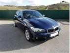 Carros usados, BMW Série 1 116 d Advantage (116cv) (5p)