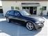 Carro usado, BMW Série 3 320 d Touring Pack M (184cv) (5p)