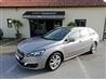 Carro usado, Peugeot 508 SW 1.6 e-HDi Allure CMP6 110g (112cv) (5p)