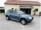 Carros usados, Dacia Duster 1.5 dCi (109cv) (5p)