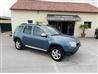 Carro usado, Dacia Duster 1.5 dCi (109cv) (5p)