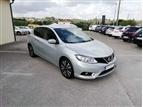 Carros usados, Nissan Pulsar 1.5 dCi Tekna (110cv) (5p)