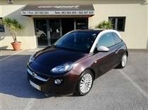 Carros usados, Opel Adam 1.2 Glam (70cv) (3p)