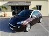 Carro usado, Opel Adam 1.2 Glam (70cv) (3p)