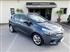 Carro usado, Renault Clio ST 1.5 dCi Limited (90cv) (5p)