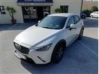 Carros usados, Mazda CX-3 1.5 SKY-D 4X2 Excellence Navi (105cv) (5p)
