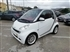 Carro usado, Smart Fortwo 1.0 mhd Passion 71 (71cv) (3p)