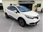 Carros usados, Renault Captur 1.5 dCi Exclusive EDC (90cv) (5p)