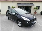 Carros usados, Peugeot 3008 1.6 e-HDi Allure 2-Tronic J118 (115cv) (5p)