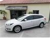 Carro usado, Ford Focus St.1.5 TDCi Titanium (120cv) (5p)