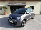 Carros usados, Renault Twingo 1.0 SCe NIGHT& AMP.,DAY