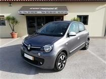 Carros usados, Renault Twingo 1.0 SCe NIGHT& AMP.,DAY
