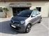 Carro usado, Renault Twingo 1.0 SCe NIGHT& AMP.,DAY